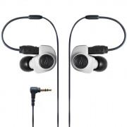 Audio-technica IM50 Double Dynamic In-Ear Sports Running Headphones