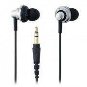 Audio Technica ATH - CKM77 In-ear Headphone