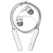 Skullcandy INKD 2.0 Wireless Neck Hanging Bluetooth Headset