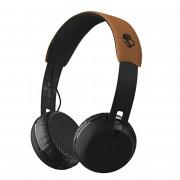 Skullcandy GRIND WIRELESS Wireless Bluetooth Subwoofer Headset