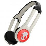 Skullcandy Icon Wireless Bluetooth Microphone Headset