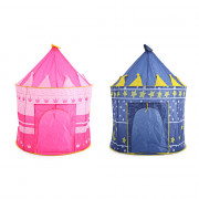 Children Folding Play House Portable Toy Tent Castle Playhut