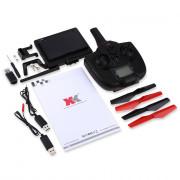 XK X250 - A 5.8G FPV HD 2.0 Mega Camera 2.4G 4CH 6 Axis Gyro RC Quadcopter