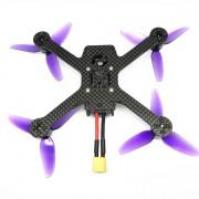FullSpeed Leader 3 FPV Racing Drone