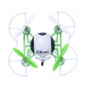 GTENG T902W WiFi FPV Camera Selfie RC Drone RTF Altitude Hold / G-Sensor