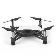 DJI Ryze TelloRC Drone HD 5MP WiFi FPV / Double Antennas / APP Control / Support VR Glasses Remote Control