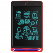 8.5-inch Magic Electronic Drawing Tablet