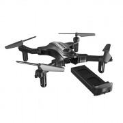 FQ777 FQ31W Foldable 30W Camera WiFi FPV Altitude Hold Headless Mode One Key Return RC Drone