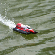 VOLANTEXRC 795 - 2 Waterproof RC Boat 28km/h Speedboat Summer Water Toy