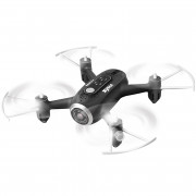 X22W RC Drone Helicopter Quadcopter FPV WiFi Camera Activation Function Headless  Mode Real-time Transmission