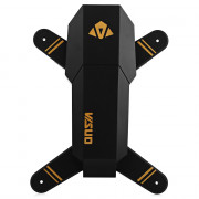 Chassis Spare Part for XS809W RC Drone