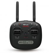 MJXR / C Technic X104G 5G WiFi Altitude Hold GPS RC Drone Quadcopter RTF