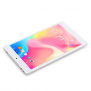 Teclast P80 Pro Tablet PC 8.0 inch Android 7.0 MTK8163 1.3GHz 3GB RAM 16GB