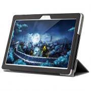 OCUBE PU Anti-shock Folding Tablet Case for 10.1 inch Teclast M20