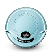 S320 Robotic Vacuum Cleaner Mopping Machine