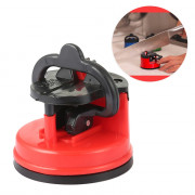 Profestional Knife Sharpener with Suction Pad