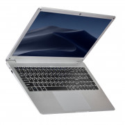 T-bao X8 Plus Laptop 15.6 inch Windows 10 English Version Intel Celeron N4100 Quad Core 1.1GHz 8GB RAM DDR4 128GB SSD HDMI 0.3MP Front Camera