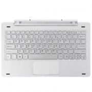 Original Teclast TBook 16 Pro Keyboard Multi Mode Rotary Shaft Magnetic Docking Pogo Pin Separable Design