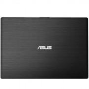 ASUS P453UJ6500 Notebook 14 inch Windows 10 Pro Intel Core i7-6500U Dual Core 2.5GHz 4GB RAM 1TB HDD  Fingerprint Recognition HDMI Camera