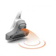 Pooda Household Ultraviolet Light Dust Mites Vacuum Cleaner