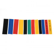 Heat Shrink Tubing Sleeving Tube Wrap 328pcs