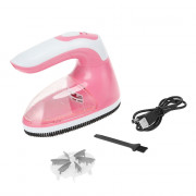 Electric Fabric Lint Remover Shaver Fluff Pellets Quick Cleaner USB