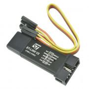 ST-Link V2 Programming Unit mini STM8 STM32 Emulator Downloader M89 New U