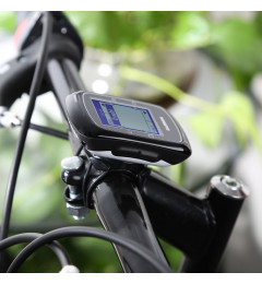 GARMIN Edge 200 GPS Satellite Positioning Bicycle Computer