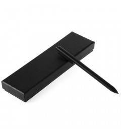 Electromagnetic Active Stylus Pen for Cube iWork 11 / i7 Book / i7 Stylus